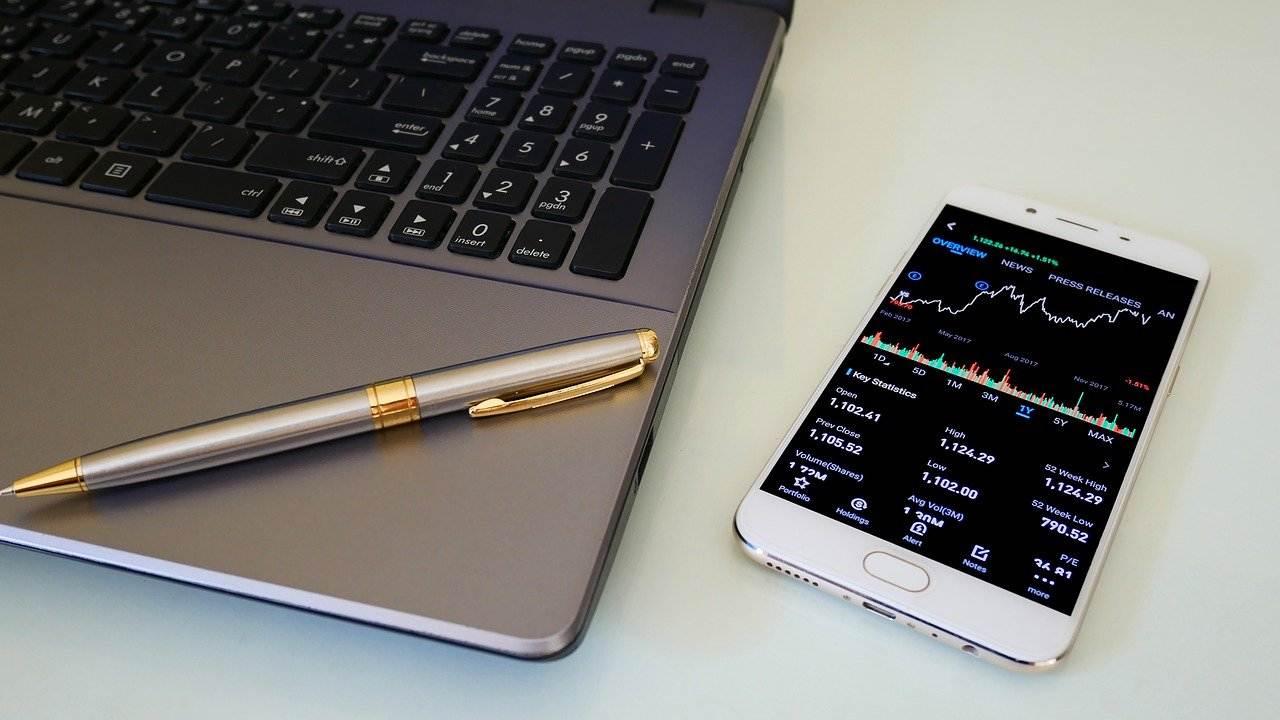 Analisi volumetrica nel trading online