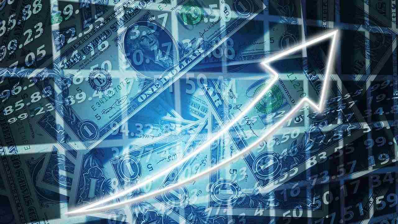 Azioni e trading online