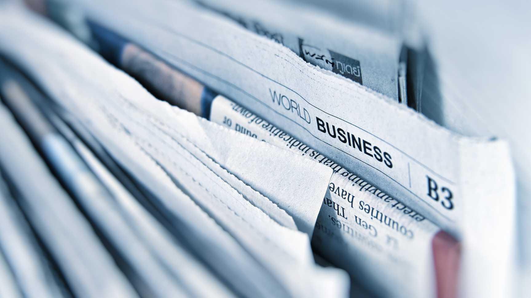 Giornale economico