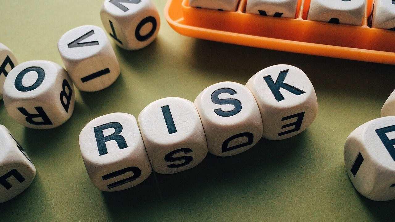 Trading e rischio