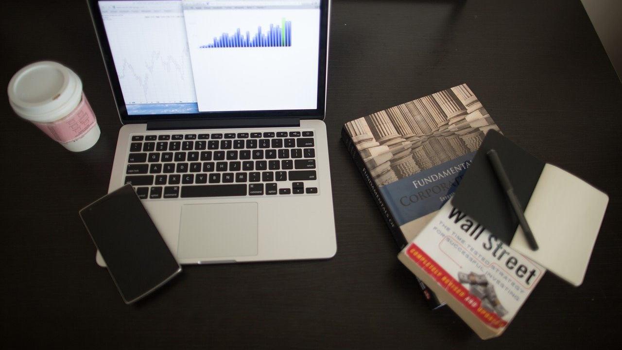 Metodologie del trading online