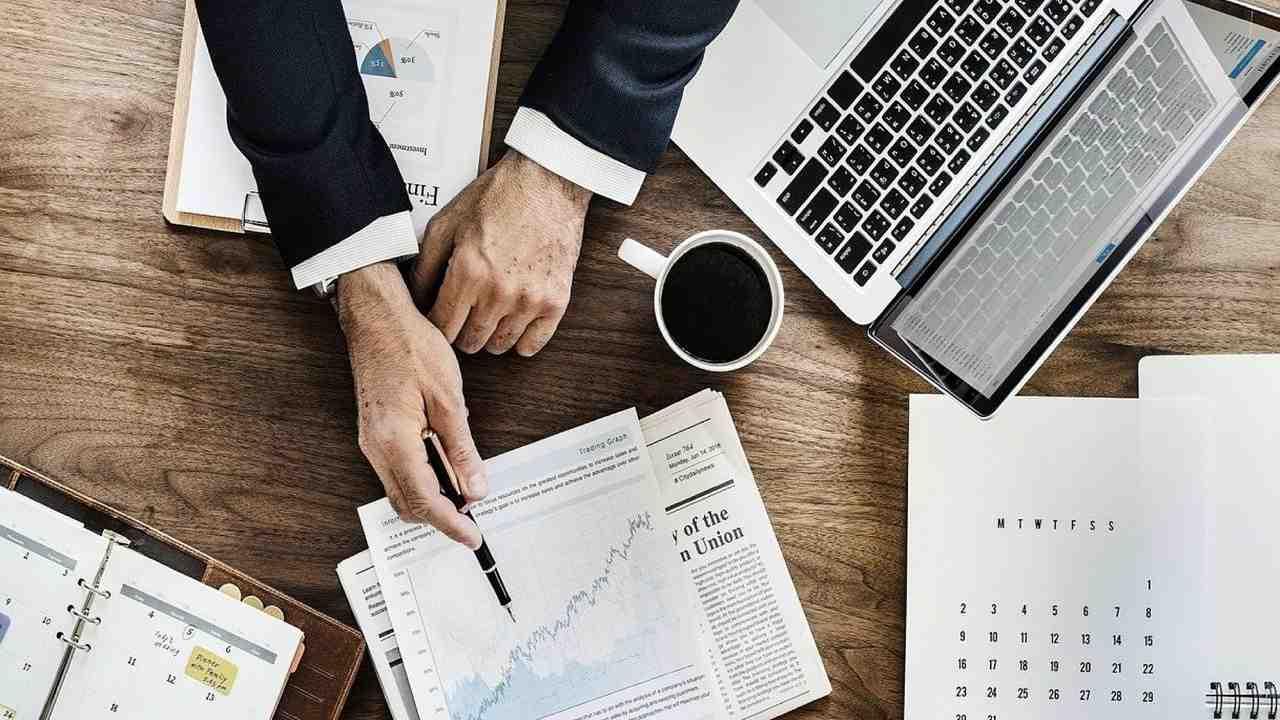 Trading online: studiare gli strumenti