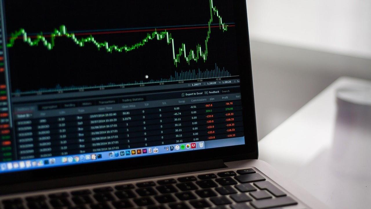 Analisi e trading