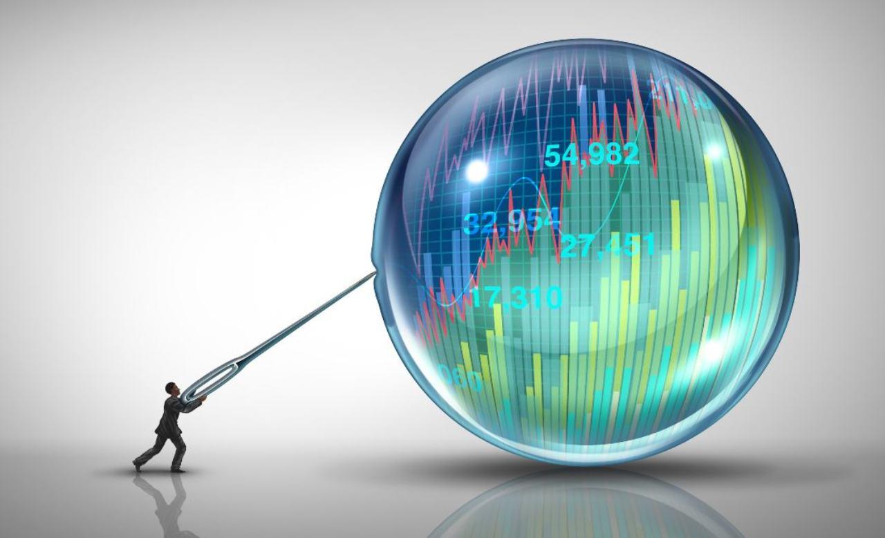 bolla-speculazione