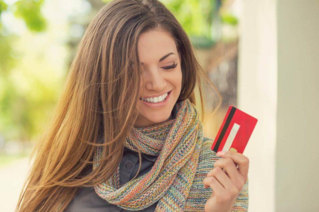 carta di credito (1)