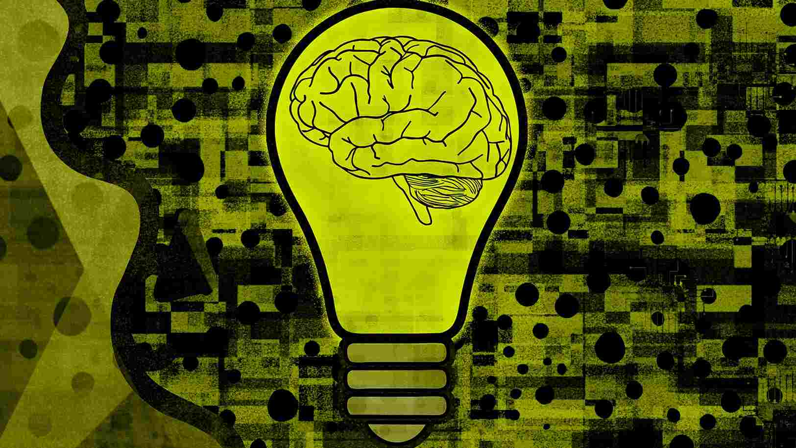 Trading e forza mentale