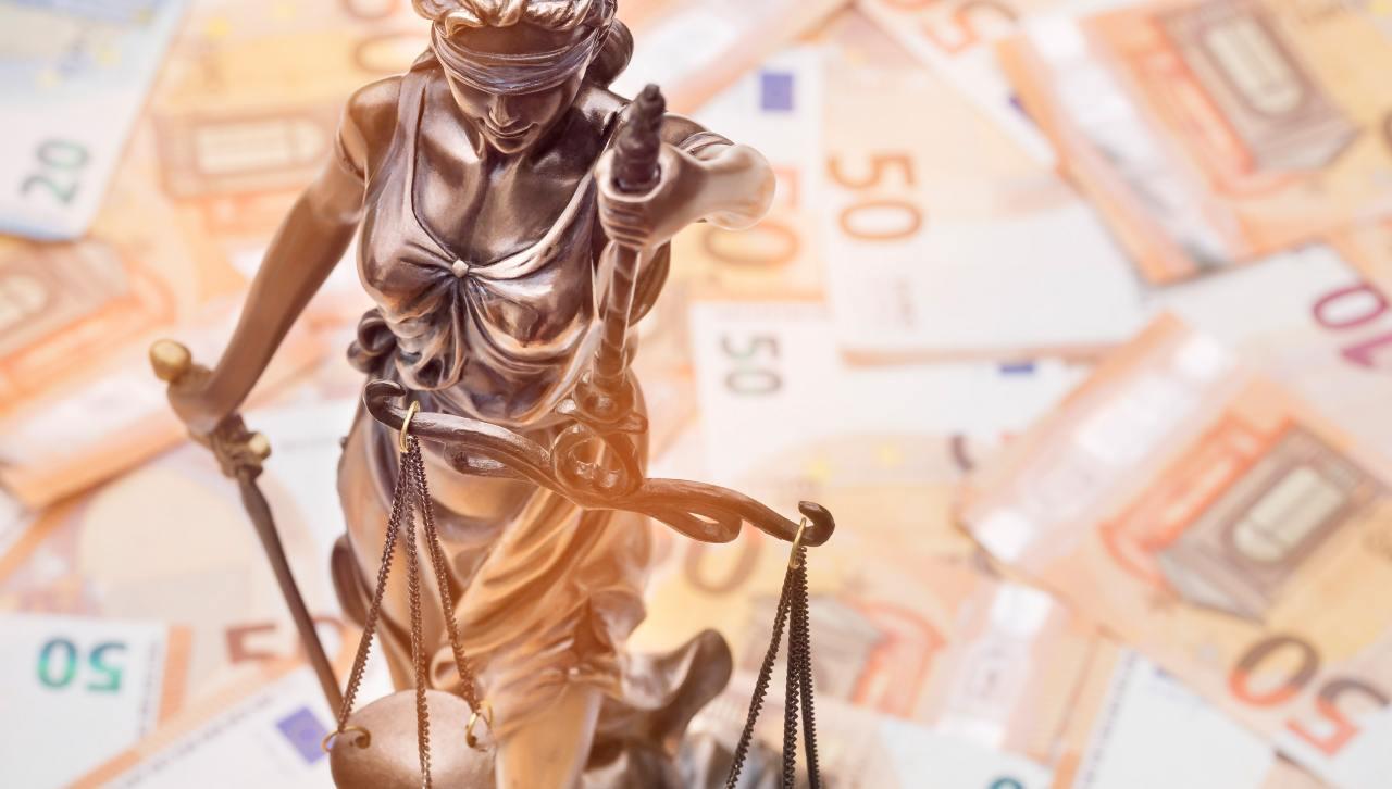 Euro e debito