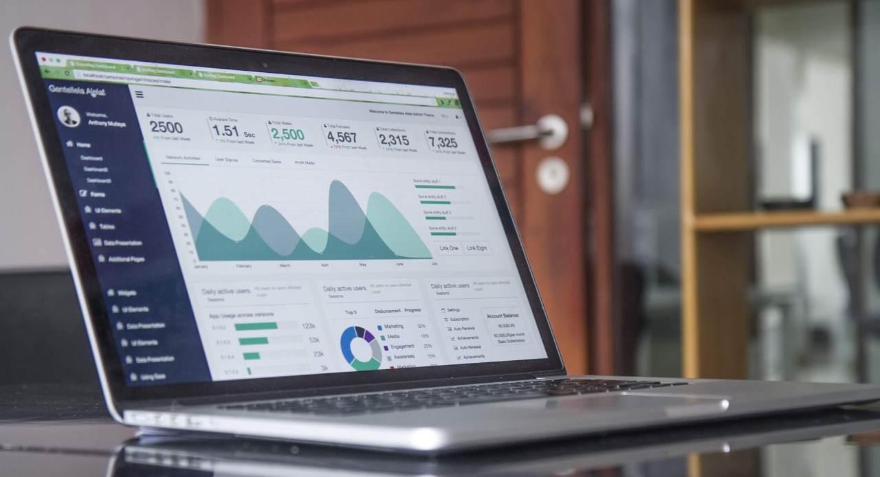 trading, azioni, grafico