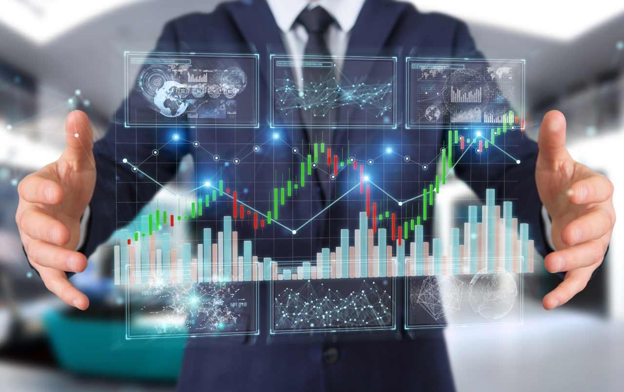 trading soldi guadagni (2)