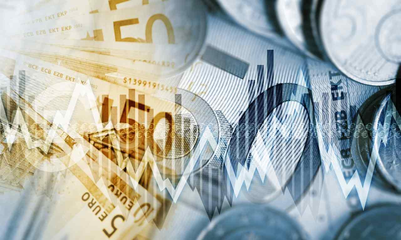 trading soldi guadagni