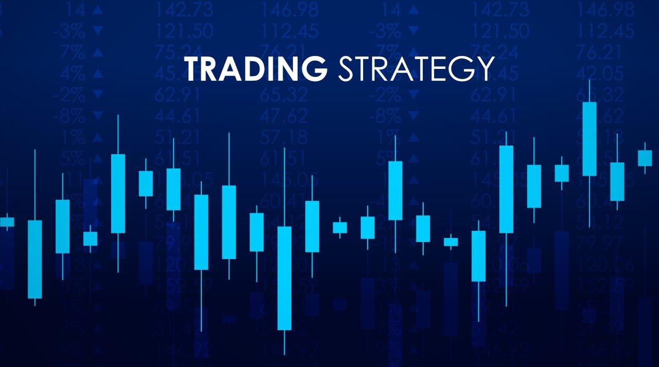 trading strategia