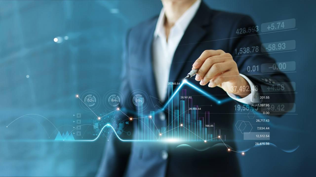 trading strumenti finanziari