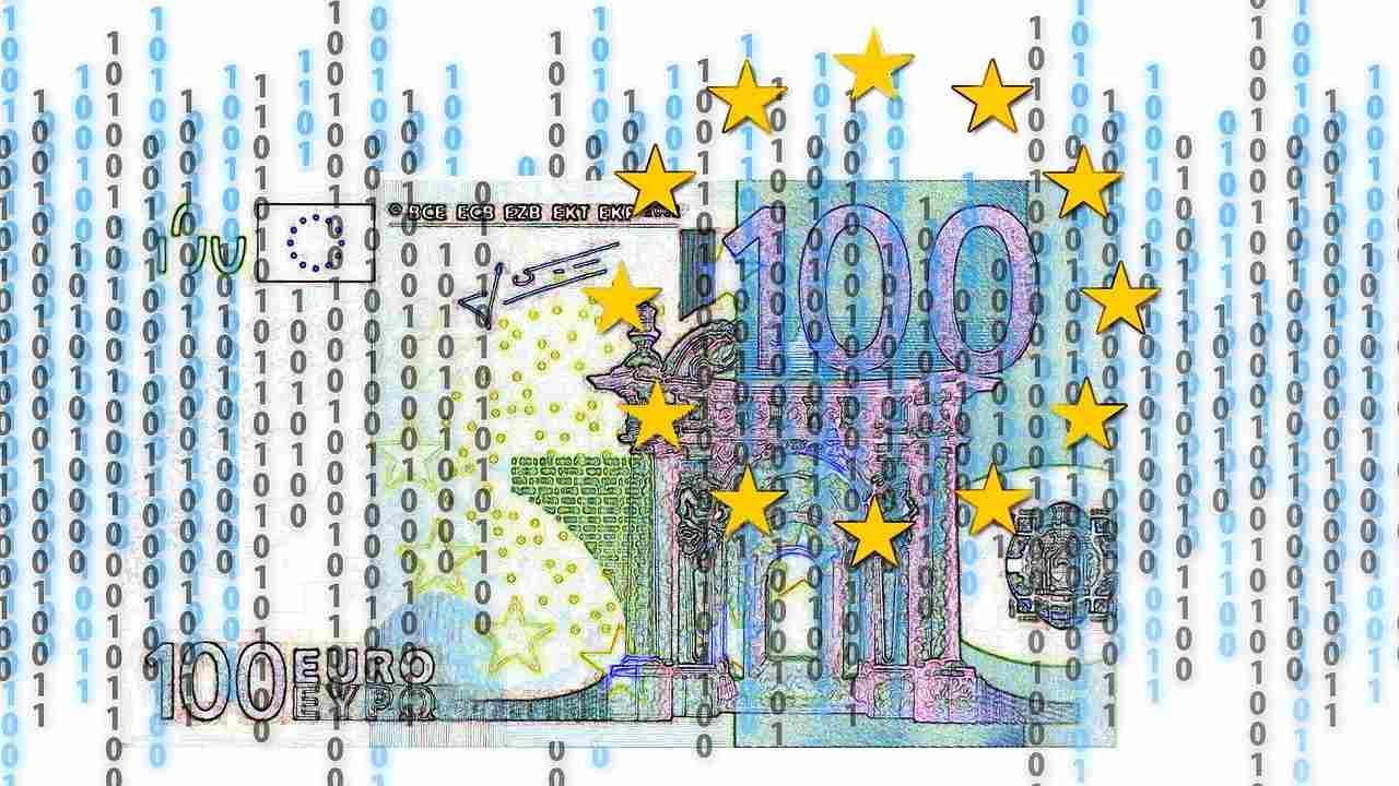 Euro del futuro