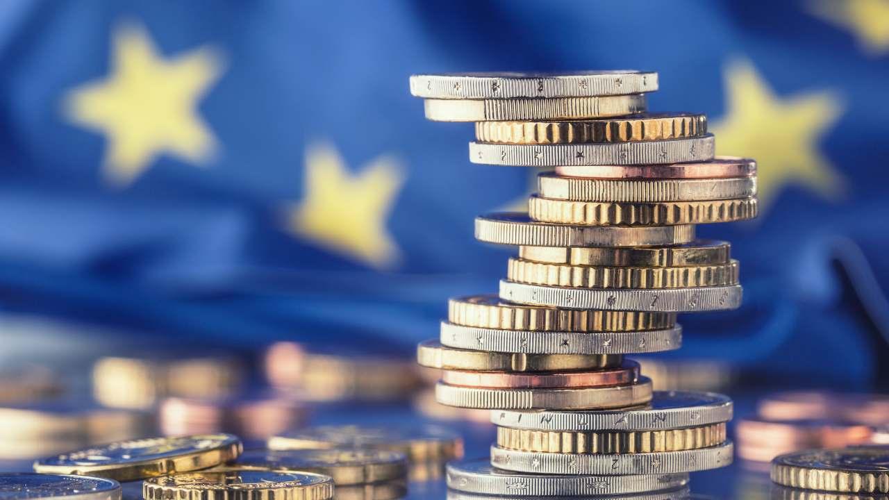 Europa e banche centrali