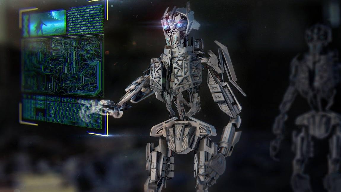 Tech Titoli