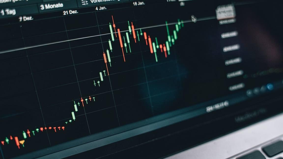 trading e analisi dei cicli