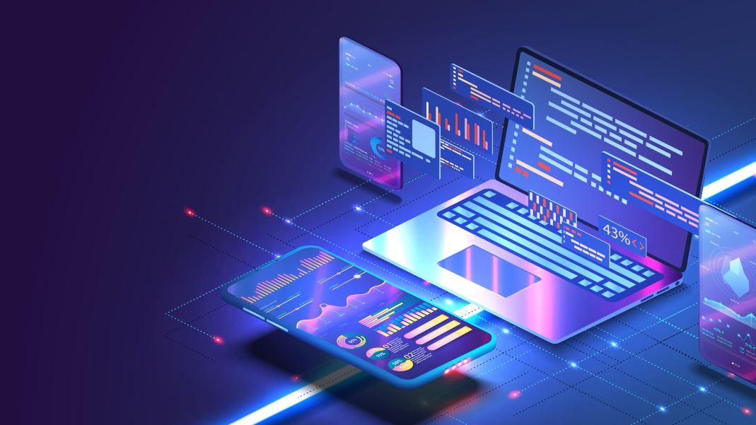 Computer e tecnologia