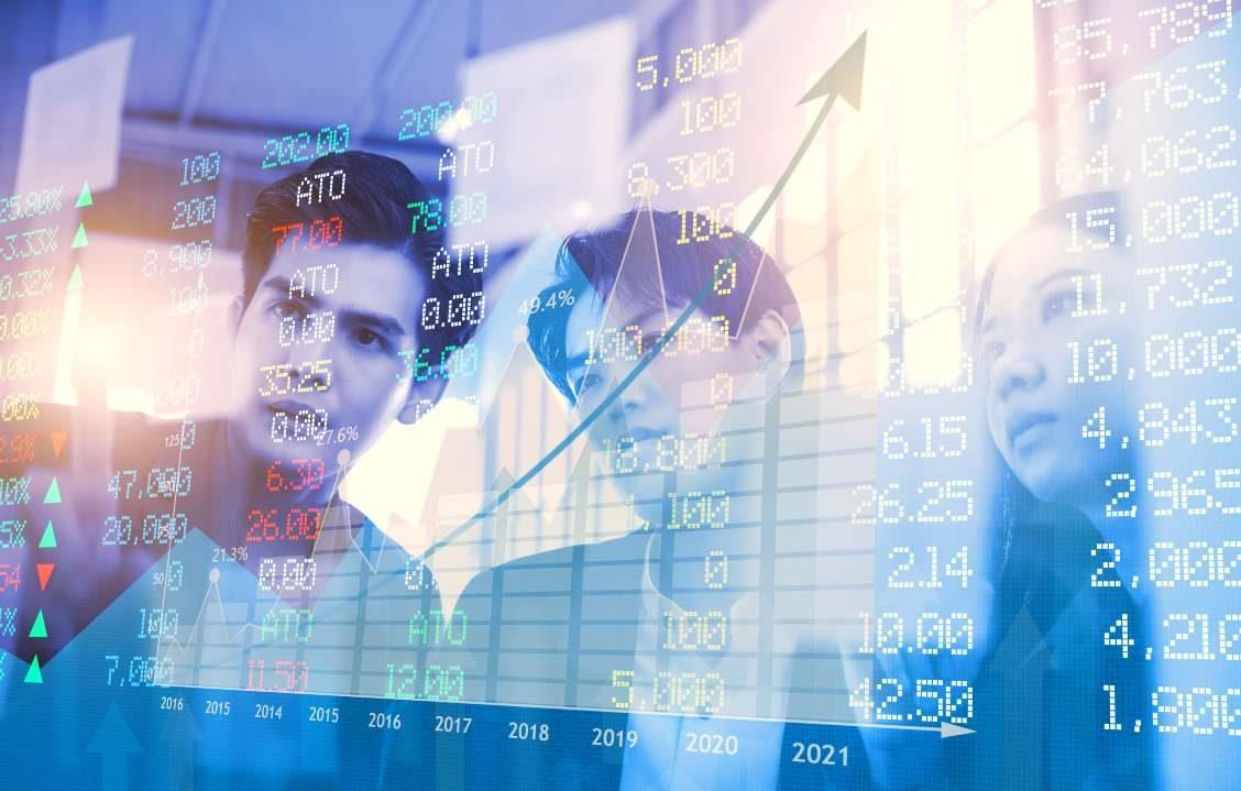 Mercati economici