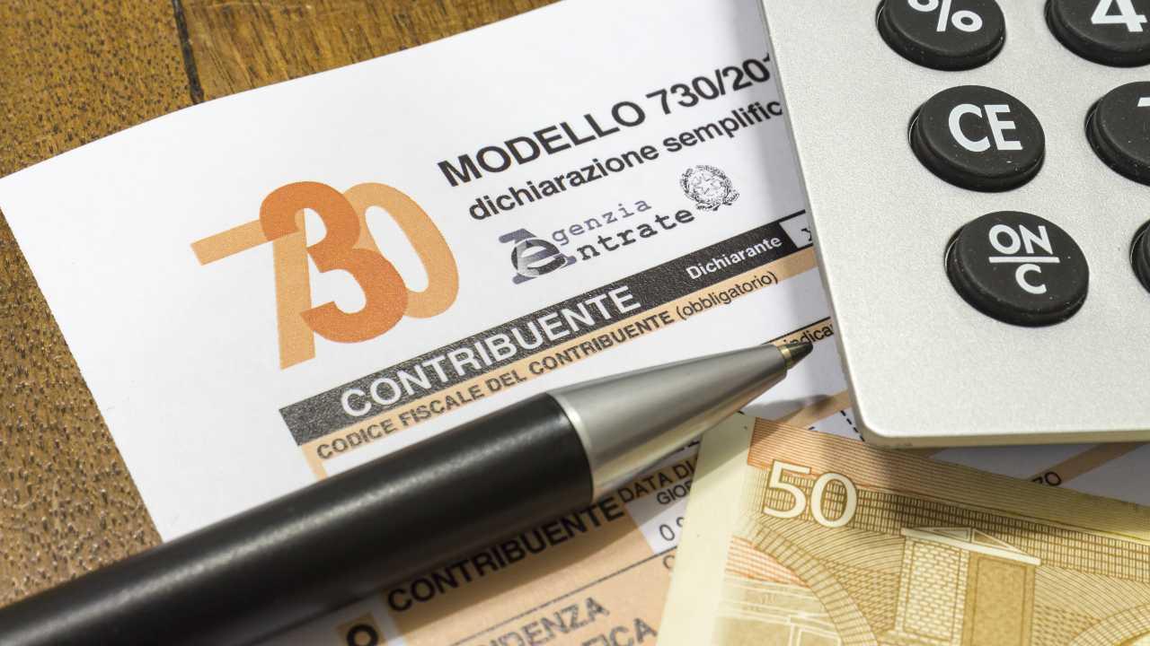fisco italiano e Bitcoin