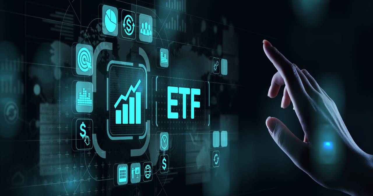 ETF nuove frontiere