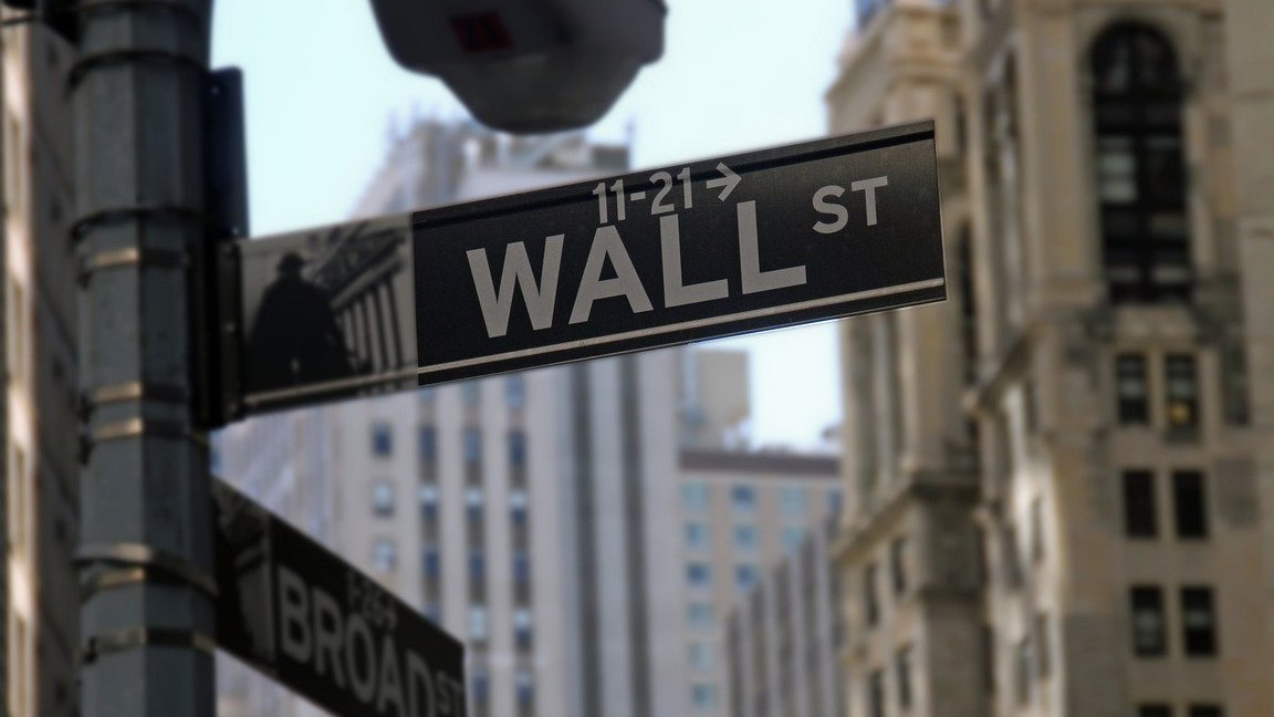 cartello wall street