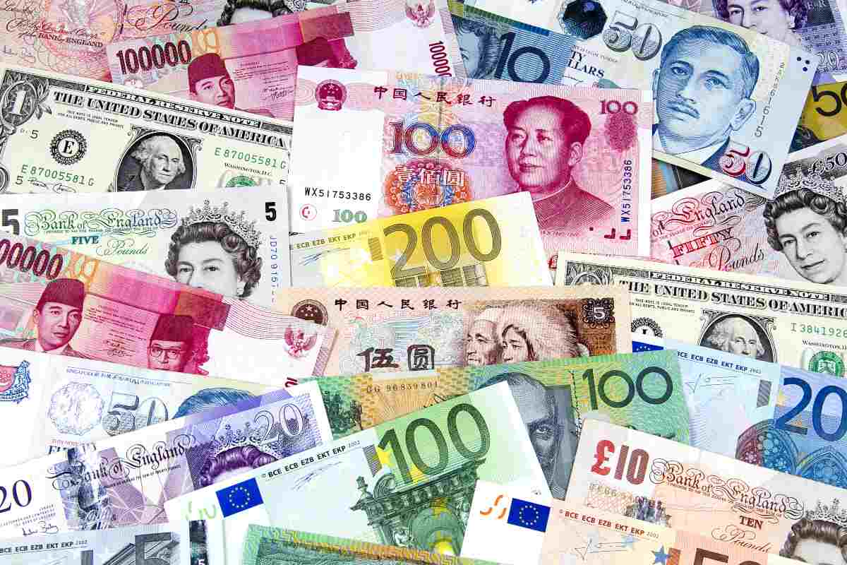 Banconota (AdobeStock)