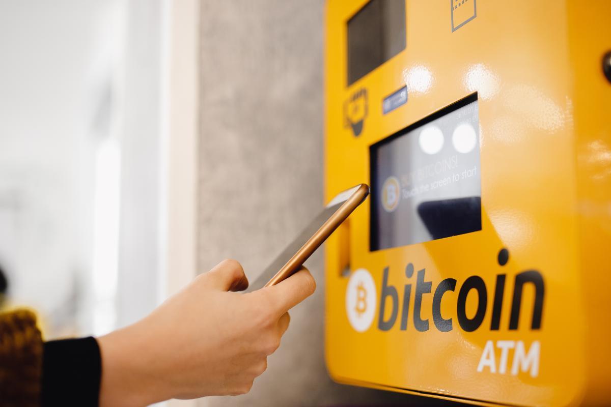 Bitcoin (AdobeStock)