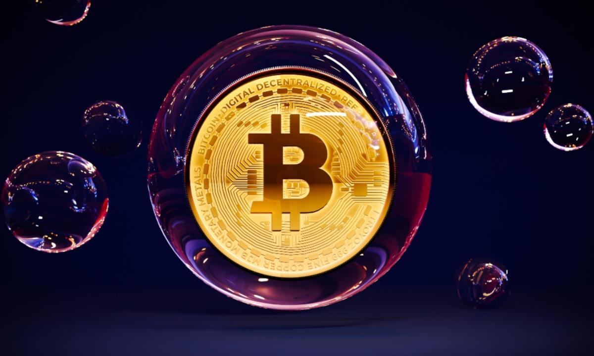 Bitcoin - investire (Google Immagini)