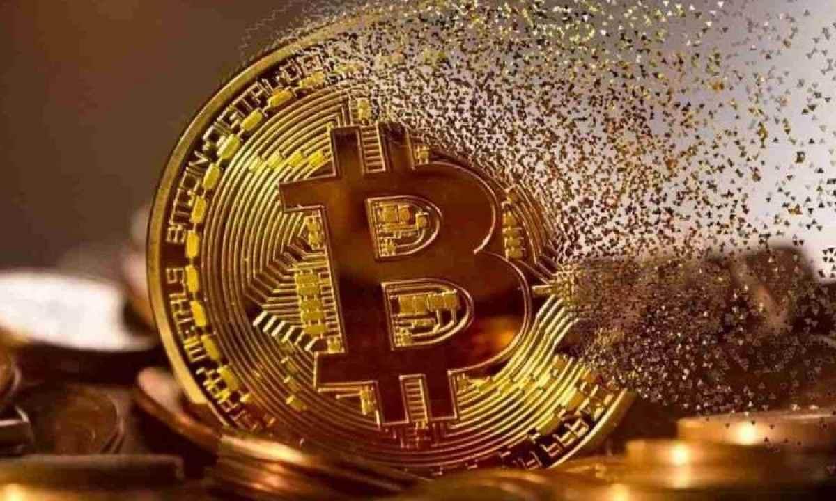 Bitcoin - regolamentazione (Google immagini)