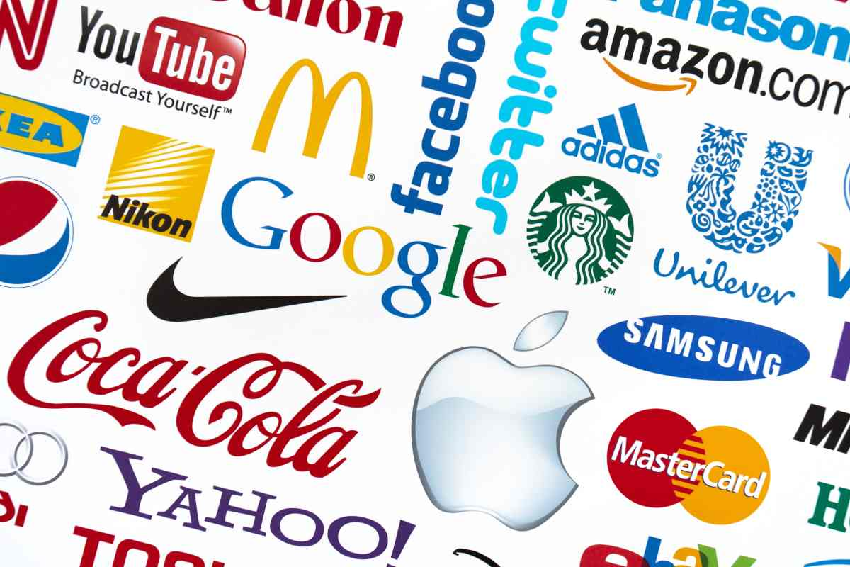 Brand (AdobeStock)