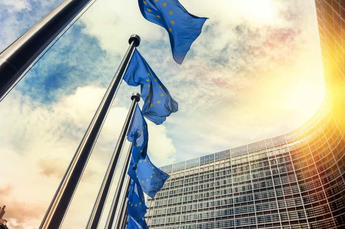 Europa e Mezzogiorno (Google Immagini)