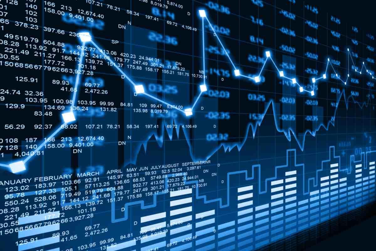 Fondi azionari (Google Immagini)