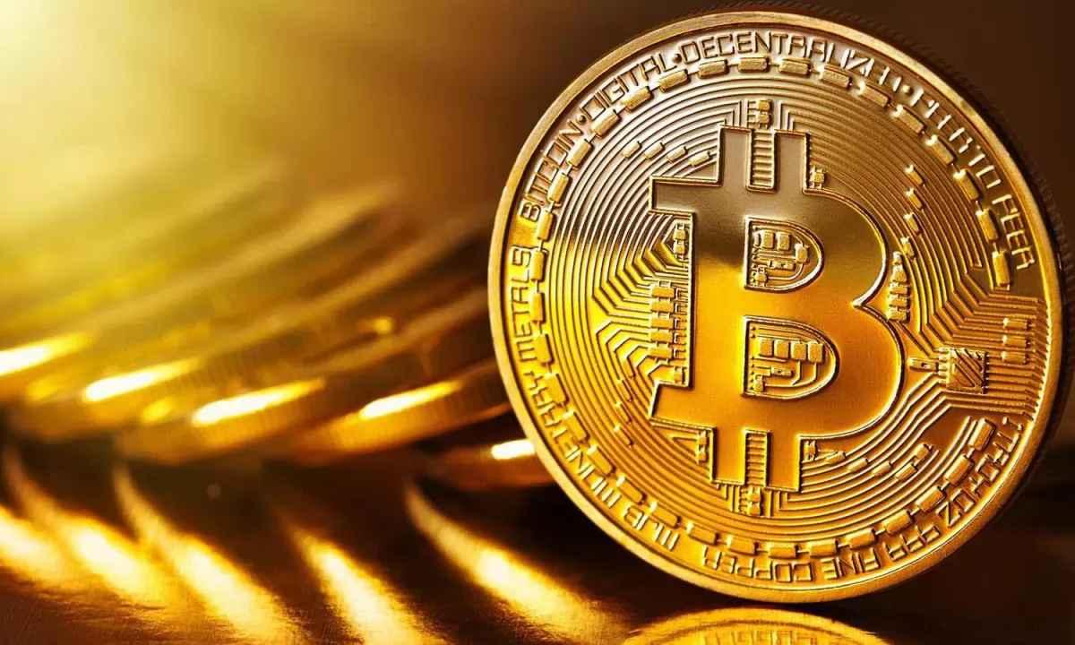 Mercato - Bitcoin e Coinbase (Google immagini)