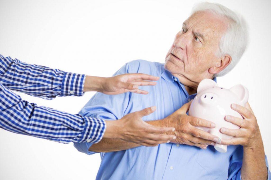 Pensioni - reversibilità (Google Immagini)