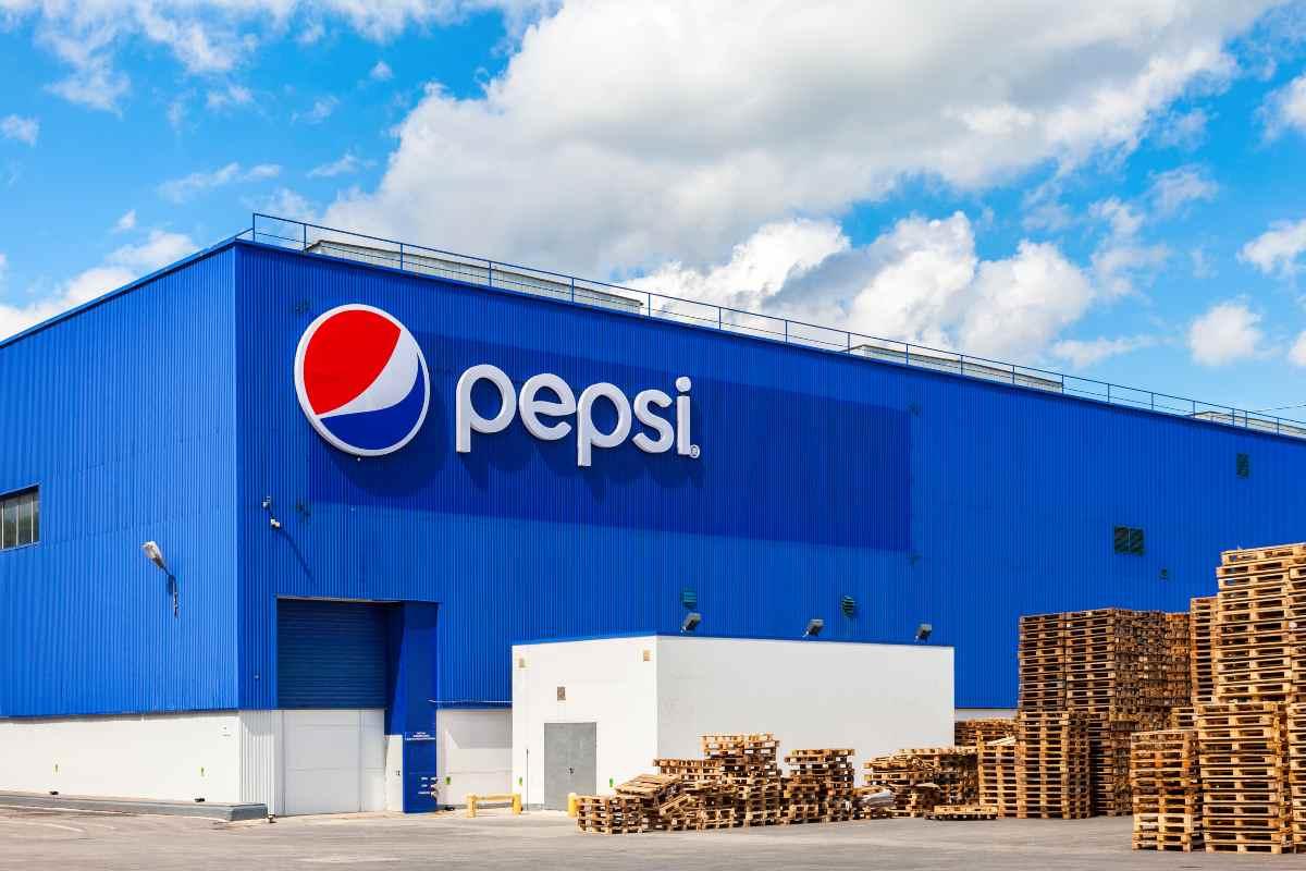 Pepsi (AdobeStock)
