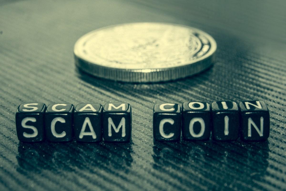 Truffe Bitcoin (Adobe Stock)