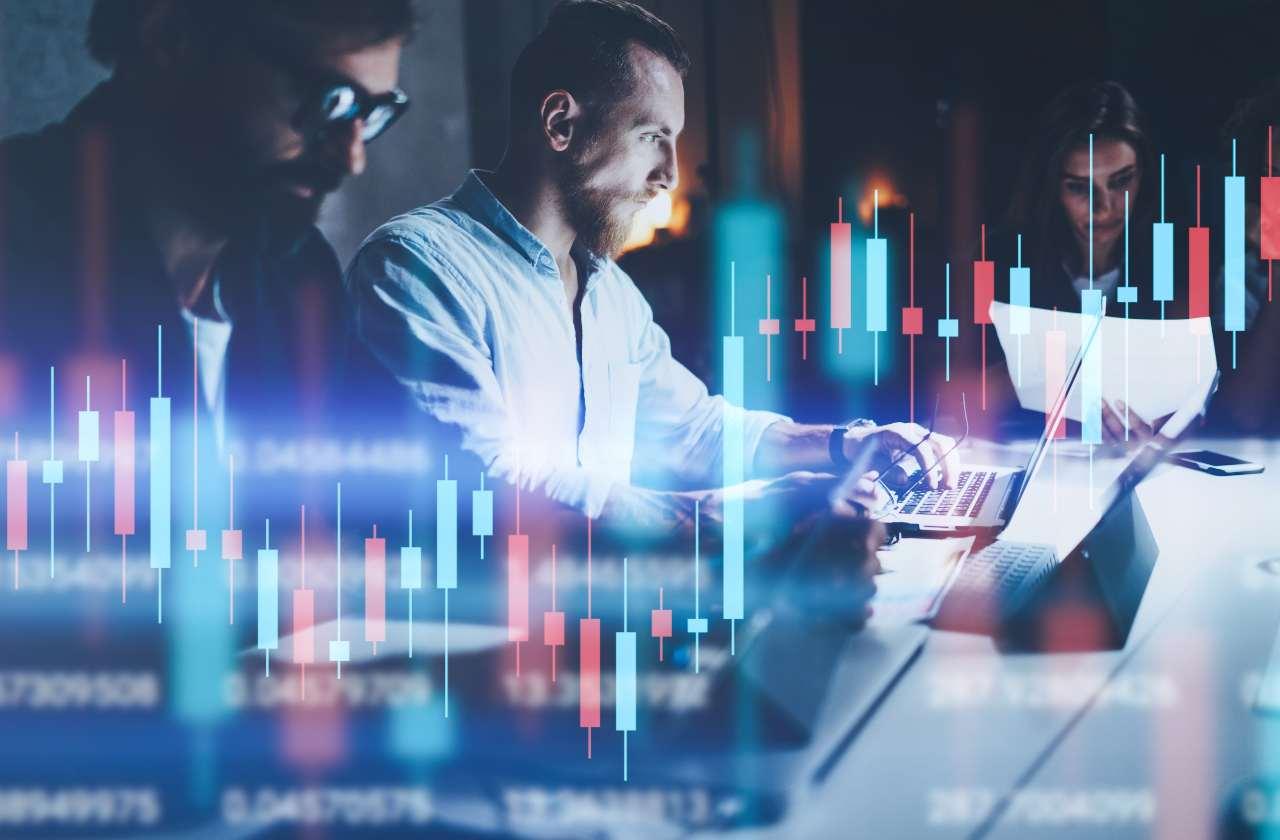 trading online regulation