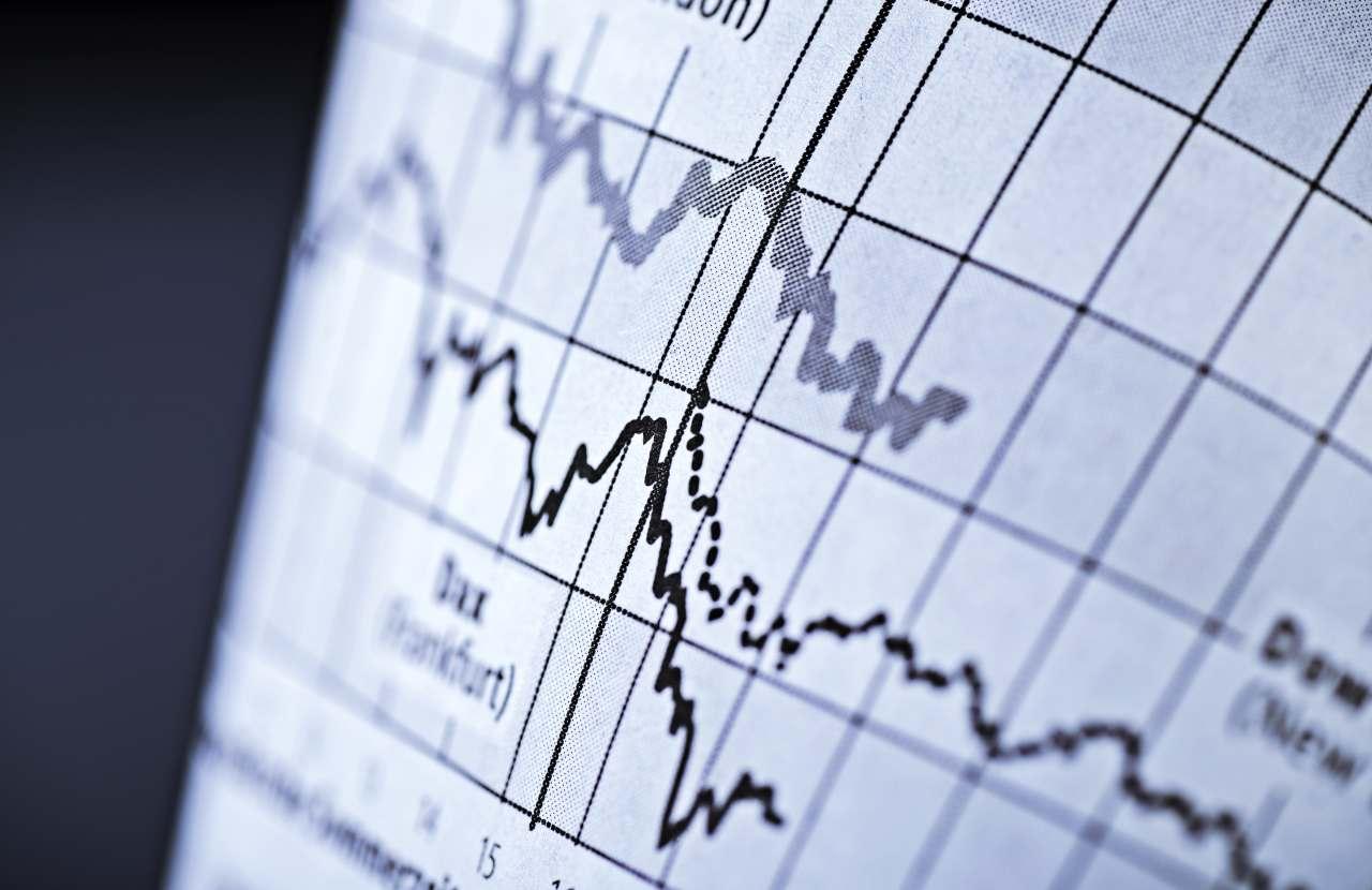 oscillazioni di mercato