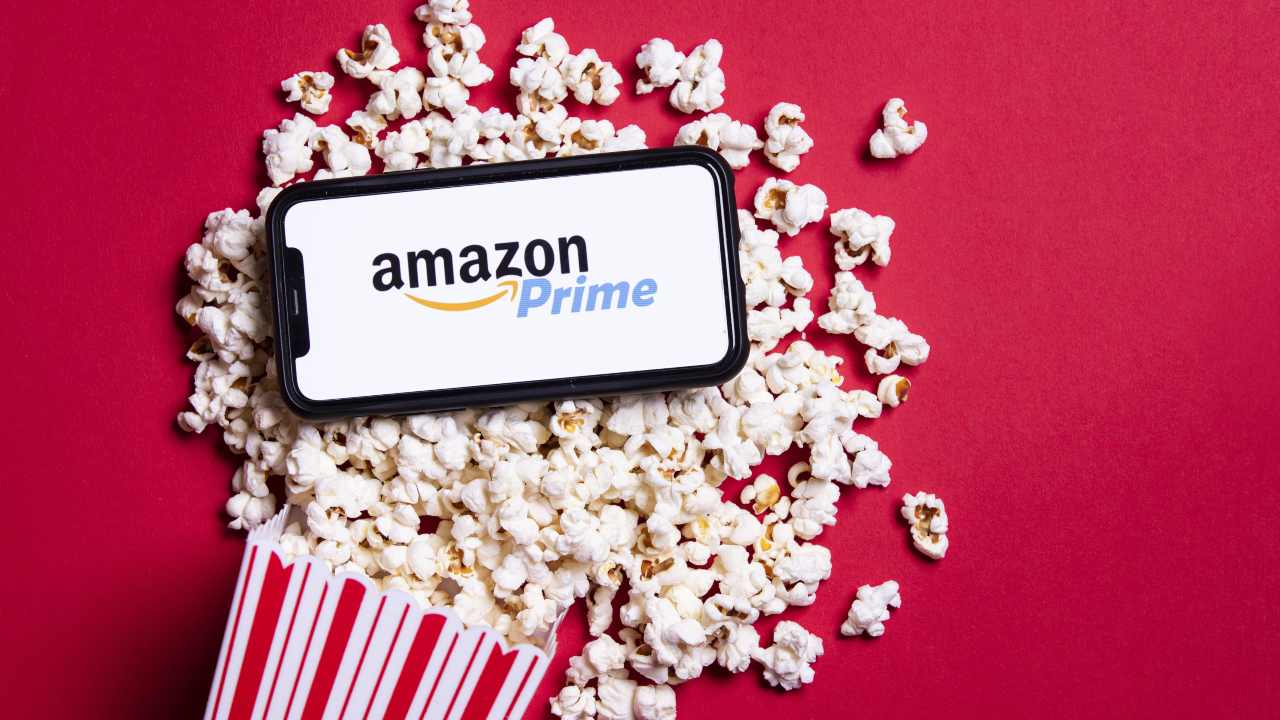 popcorn cinema amazon prime video