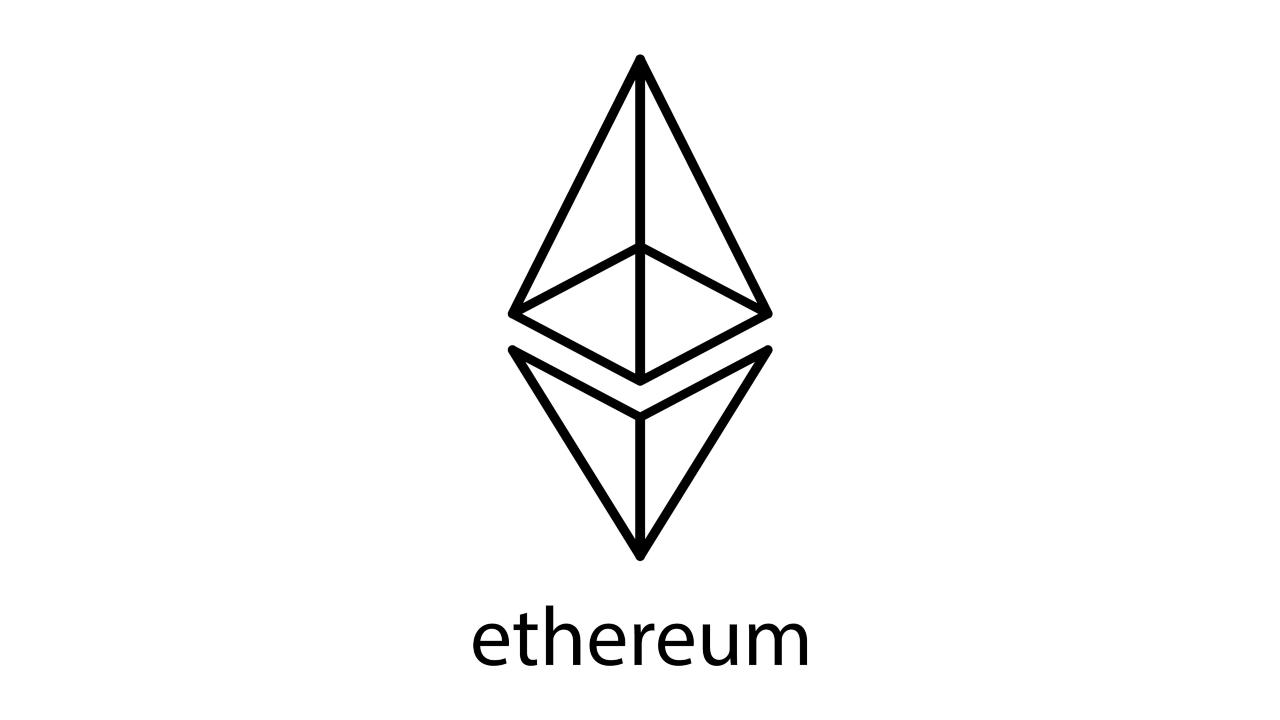 simbolo criptovaluta