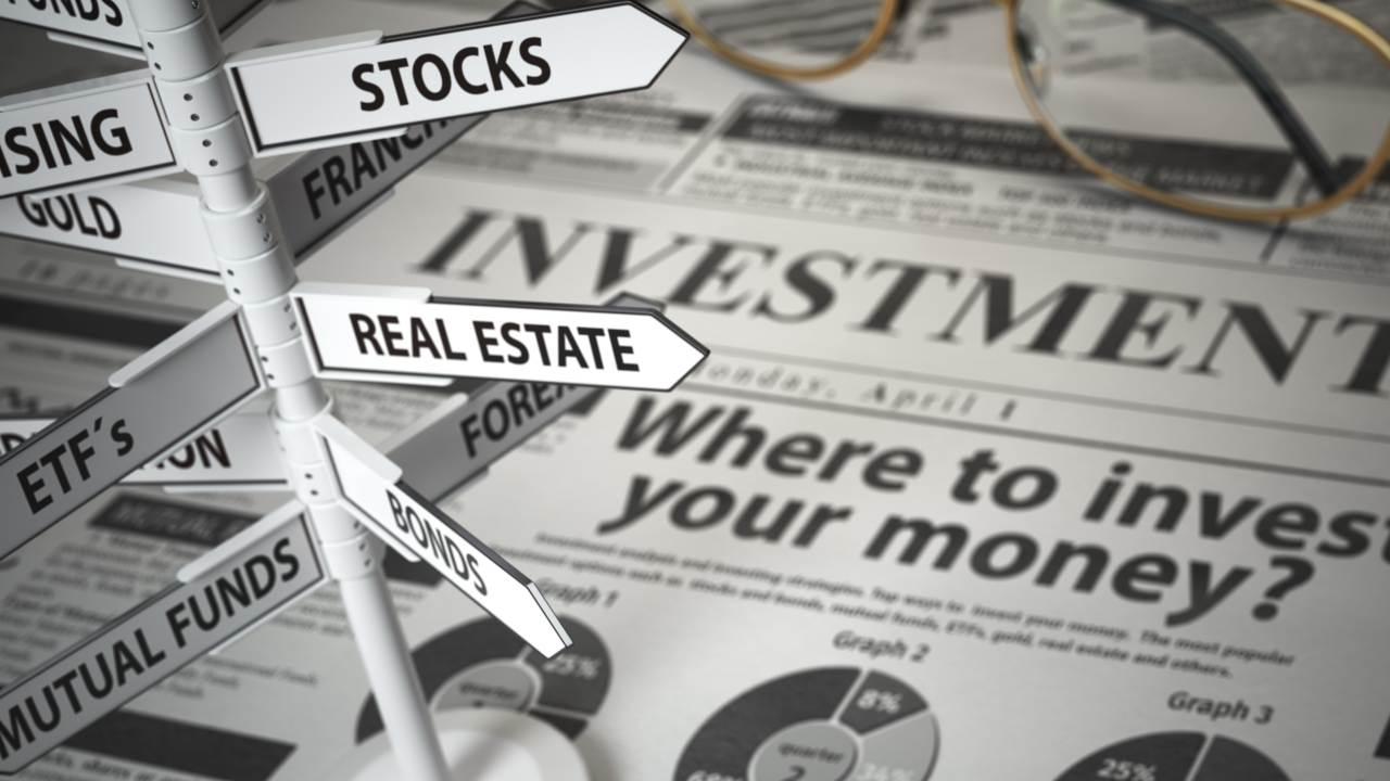 orientamento investimenti