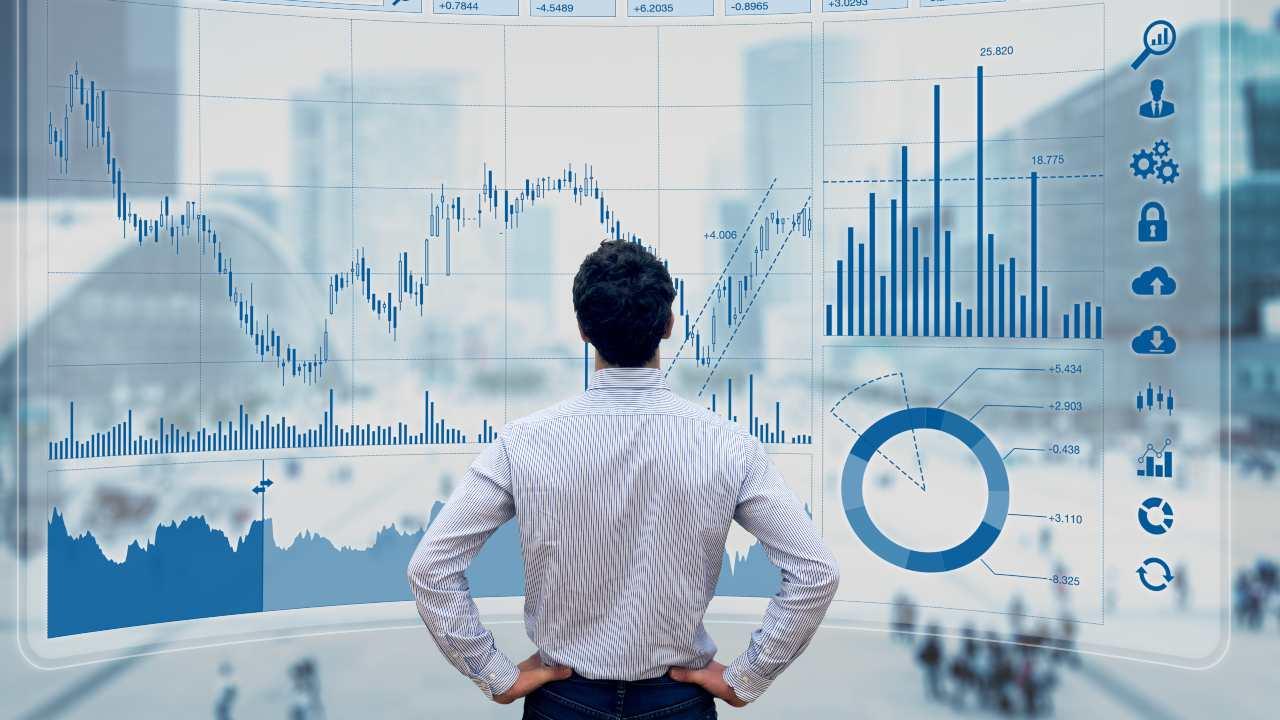 variabili investimento