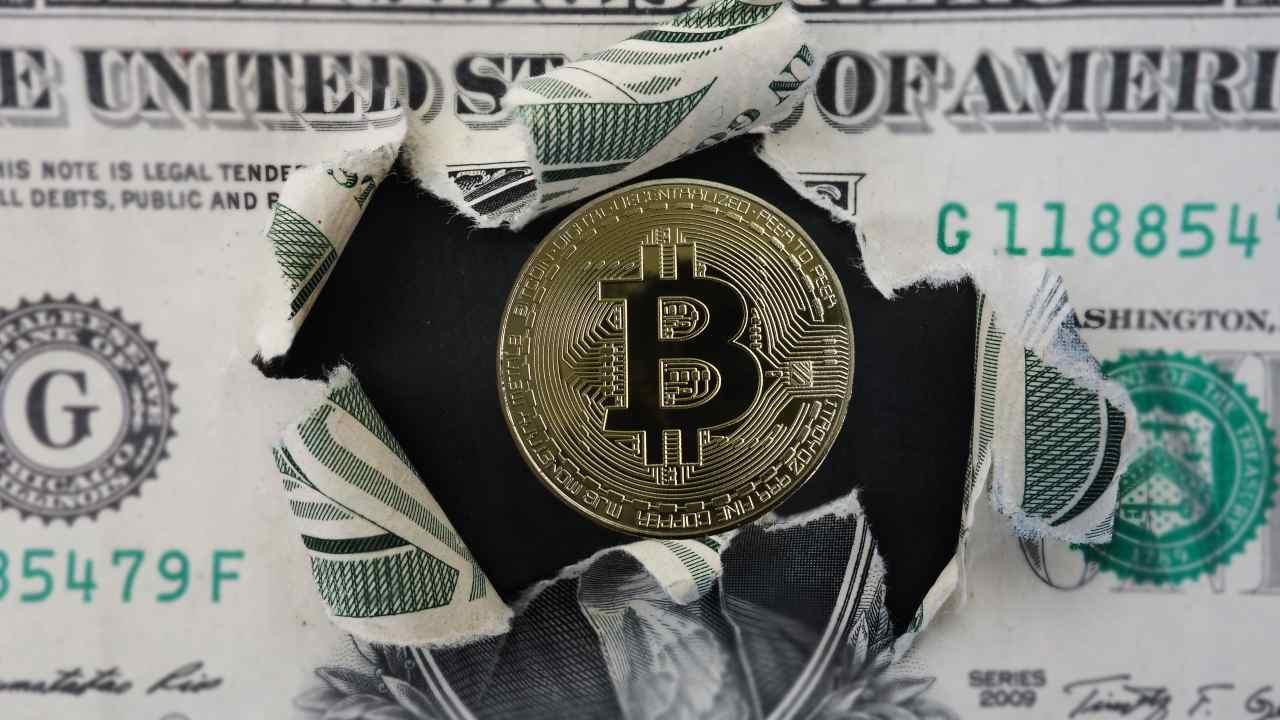 quanti dollari americani è un bitcoin)