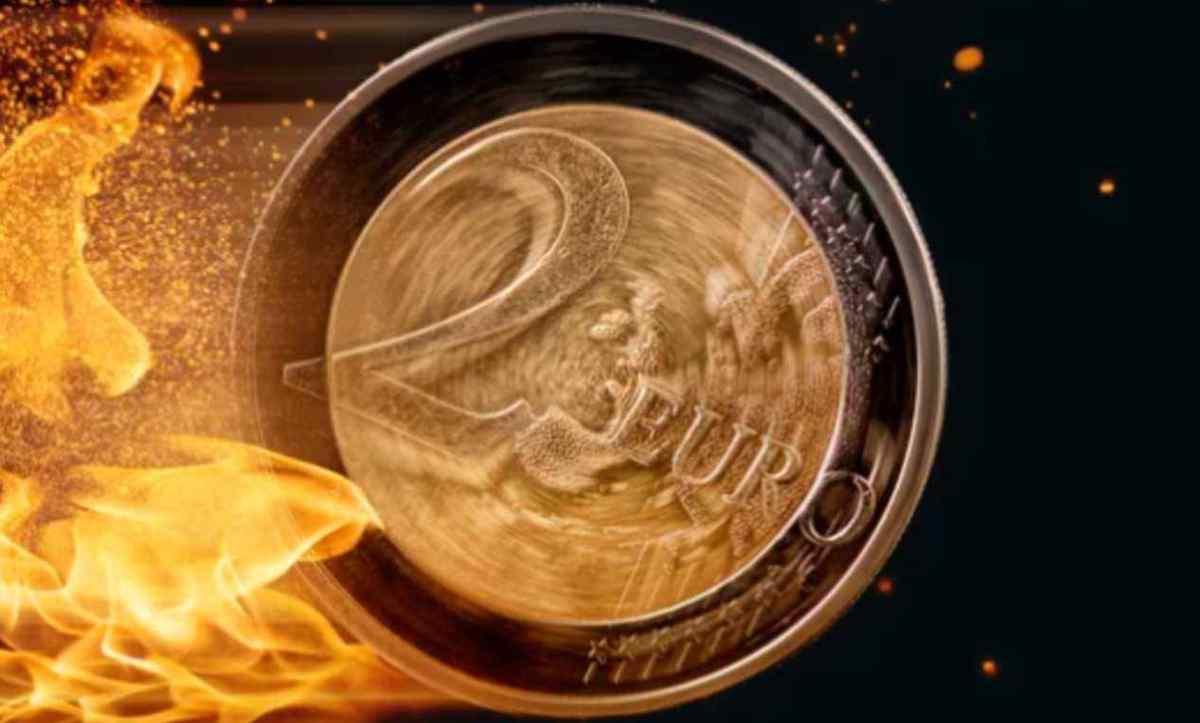 2-euro-valore