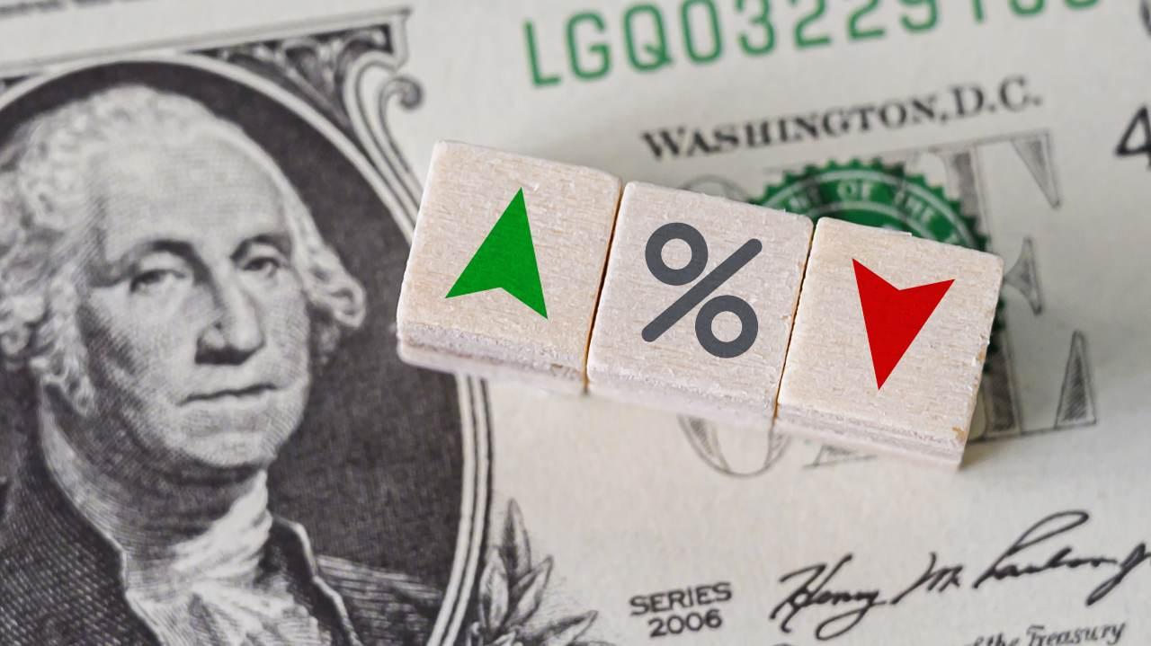 Dollaro variazione valore
