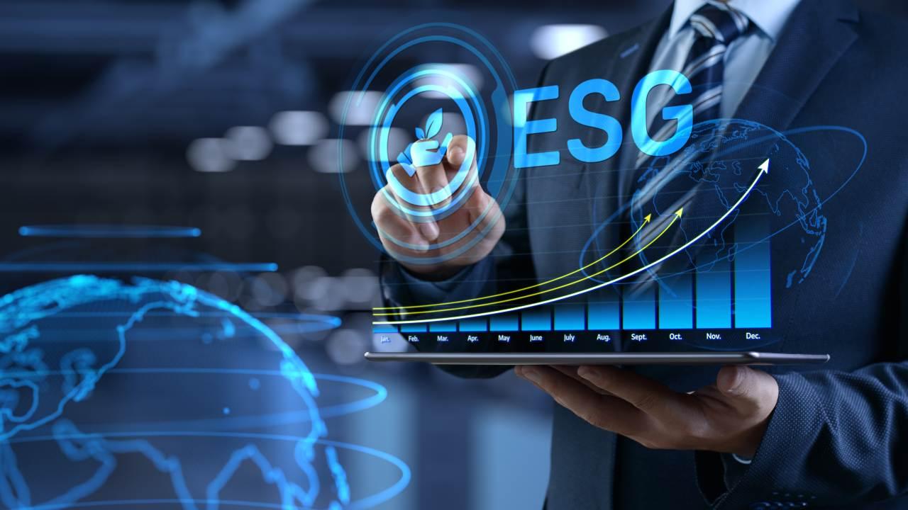 ESG pianificazione