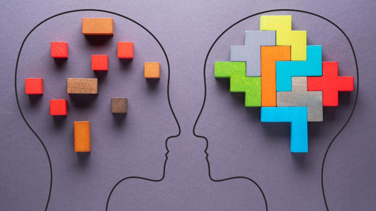 pensiero soggettivo