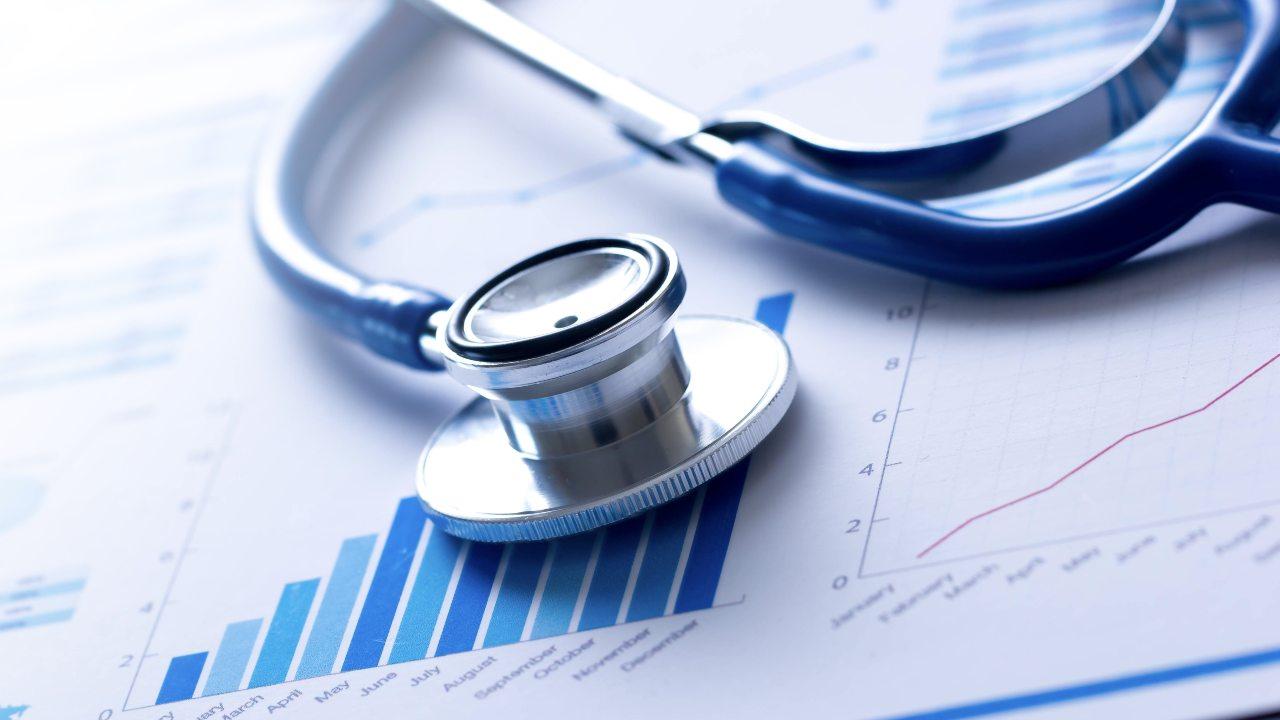 dati sanitari