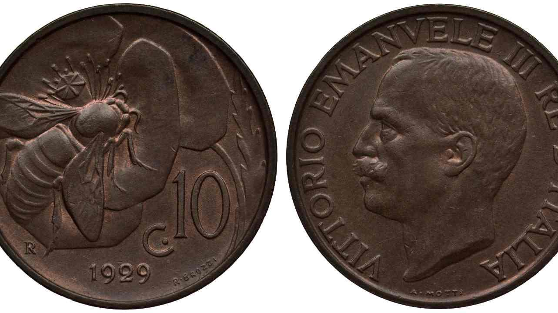 10 cent ape