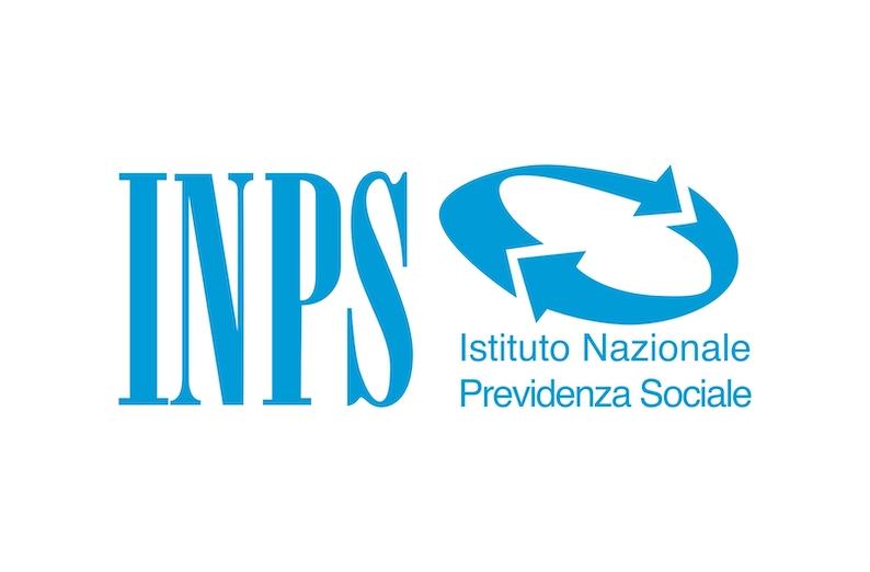 logo Inps